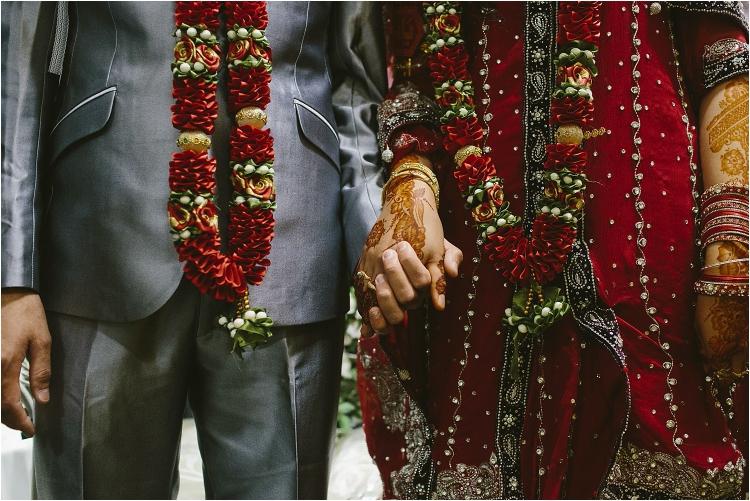 Mohammad And Mina S Afghani Wedding Liz Arcus Photography