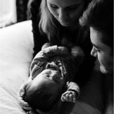 Liz Arcus Photography » Documentary Story telling Photography